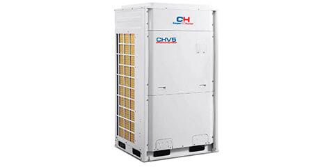 VRF CHV5