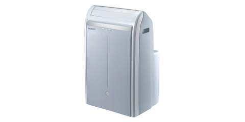 Mobile Klimagerät Easy Cool
