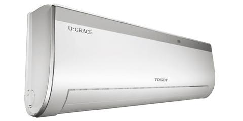 Singlesplit Designset U-Grace